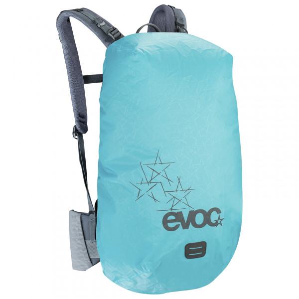 Evoc - Raincover Sleeve 10-25L - Regncover