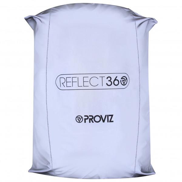 Proviz - Rucksackcover Reflect 360 - Regncover