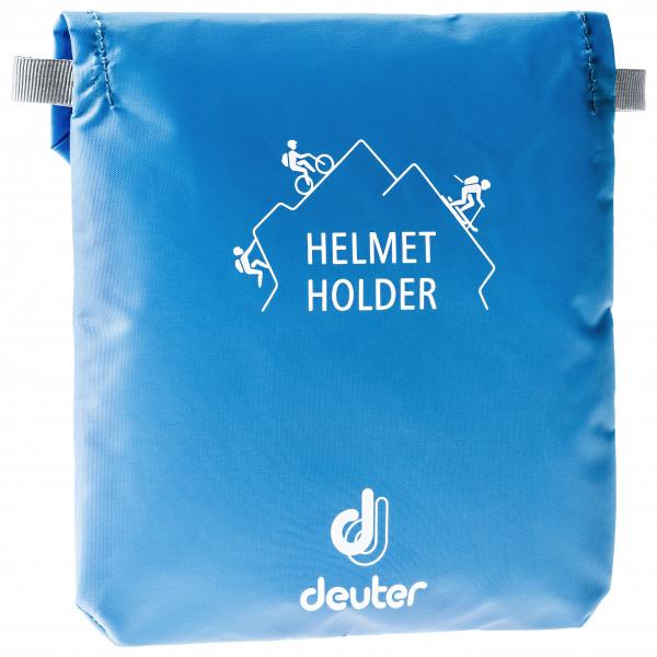 Deuter - Helmet Holder - Hjelmholder