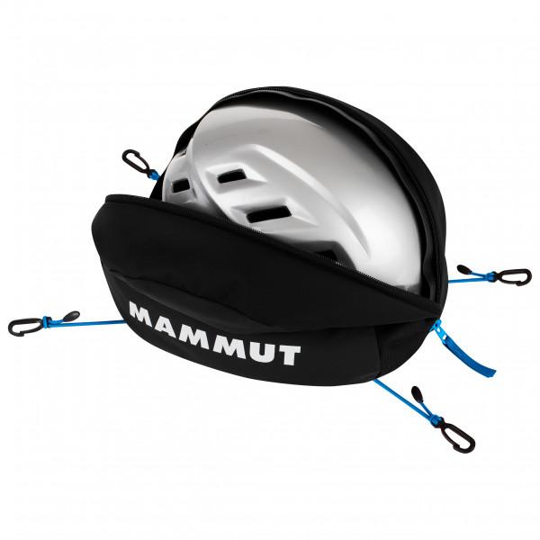 Mammut - Helmet Holder Pro - Helmhalterung
