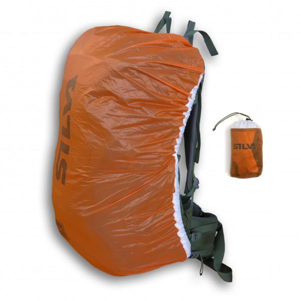 Carry Dry Rain Cover - Rain cover