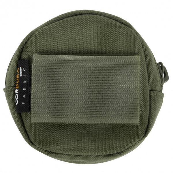 TT Tac Pouch Round VL - Bag