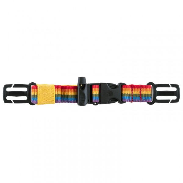 K ¥nken Rainbow Chest Strap - Chest harness