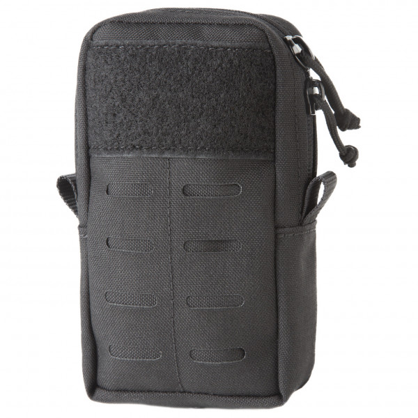 SAVOTTA - MPP Pouch - Stuff sack