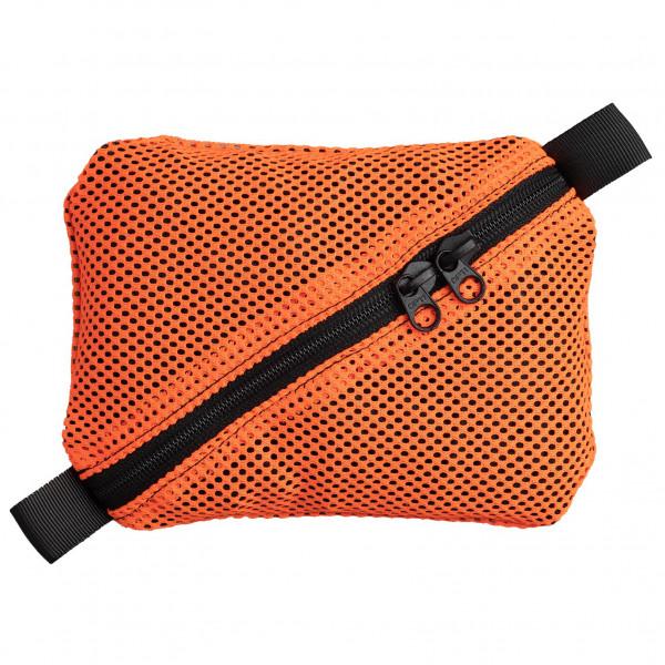 SAVOTTA - Trinket Pouch - Bag