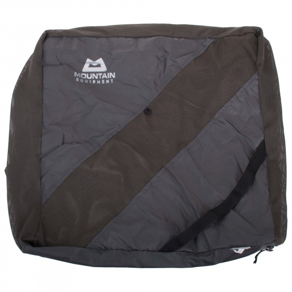 Mountain Equipment - Storage Cube Large
