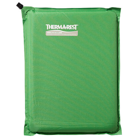 Therm-a-Rest - Trail Seat - Zitmat