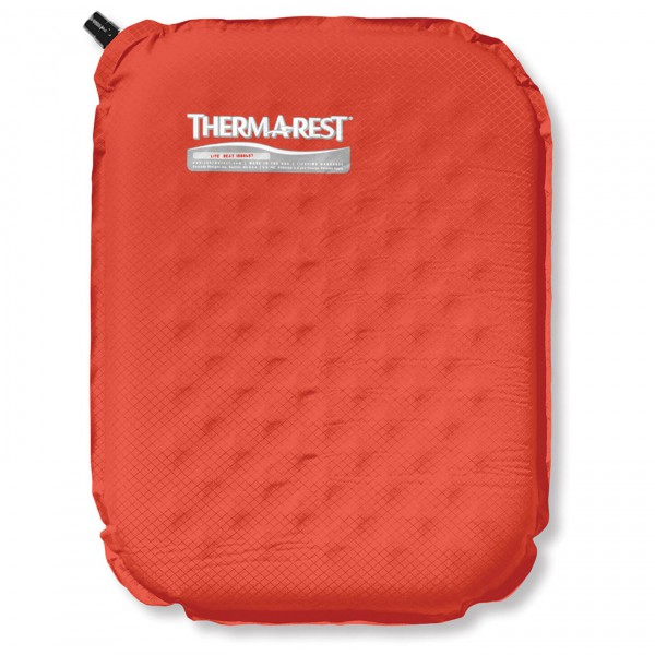 Therm-a-Rest - Lite Seat - Istuinalusta