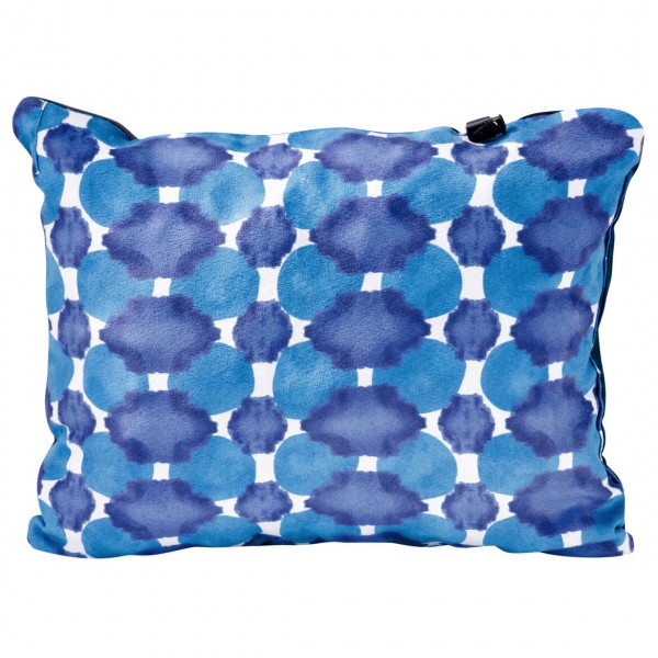 Therm-a-Rest - Compressible Pillow