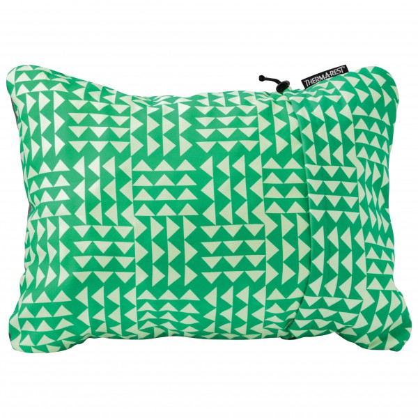 Therm-a-Rest - Compressible Pillow - Puder
