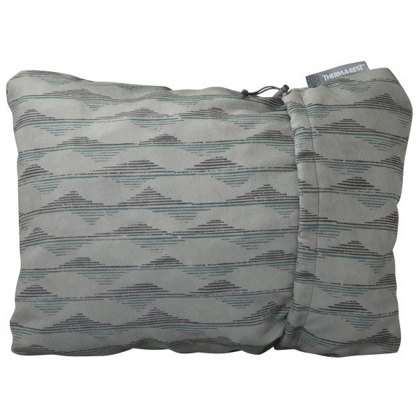 Therm-a-Rest - Compressible Pillow - Kussen