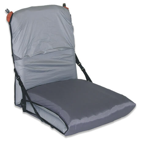 Exped - Chair Kit