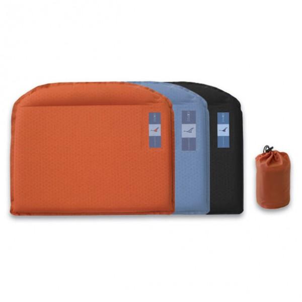 Exped - SI Cushion 3.1 - Siddepude