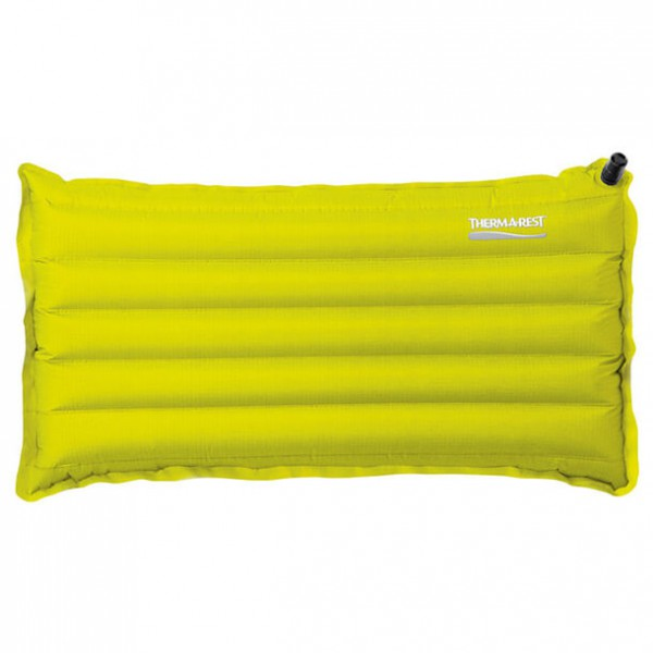 Therm-a-Rest - NeoAir Seat - Seat cushion