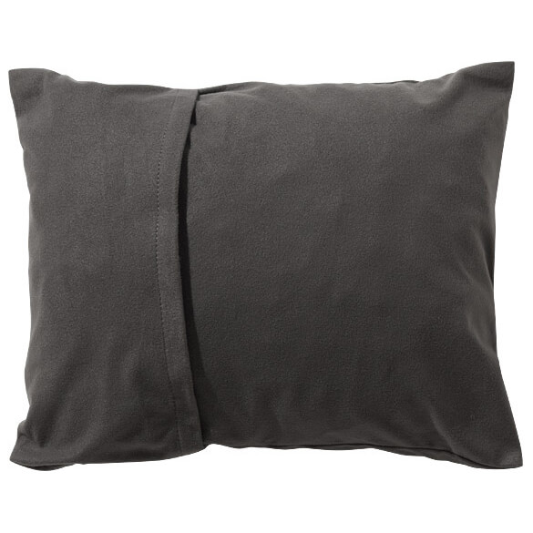 Therm-a-Rest - Trekker Pillow Case - Housse de coussin