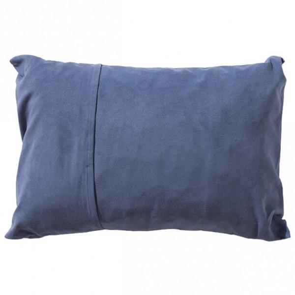 Therm-a-Rest - Travel Pillow Case - Kissenbezug