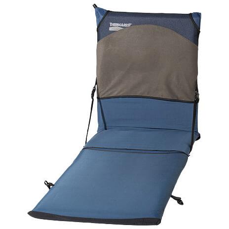 Therm-a-Rest - Trekker Lounge