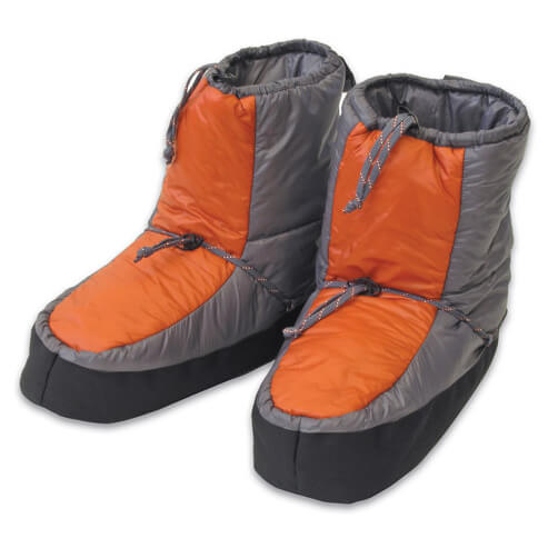 Exped - Syn Booty - Camp shoes