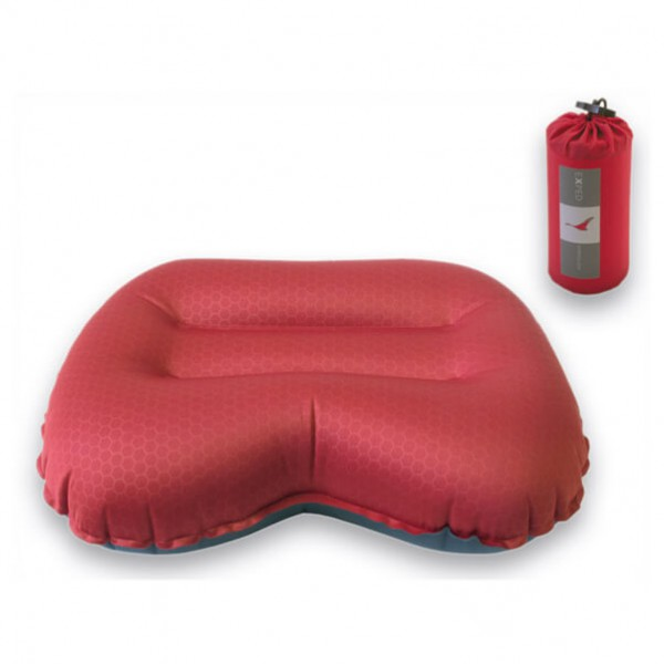 Exped - AirPillow - Puder