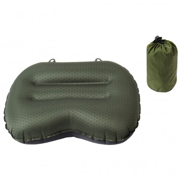 Exped - ComfortPillow - Travel pillow