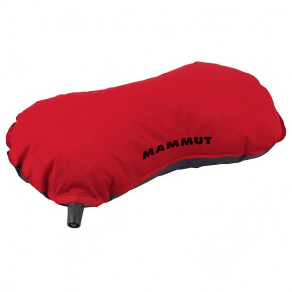 Mammut - SoftSkin Pillow
