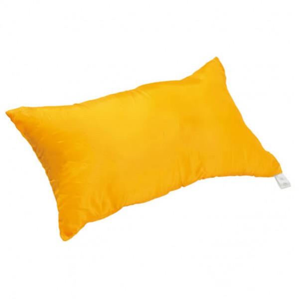 Mammut - MTI Pillow