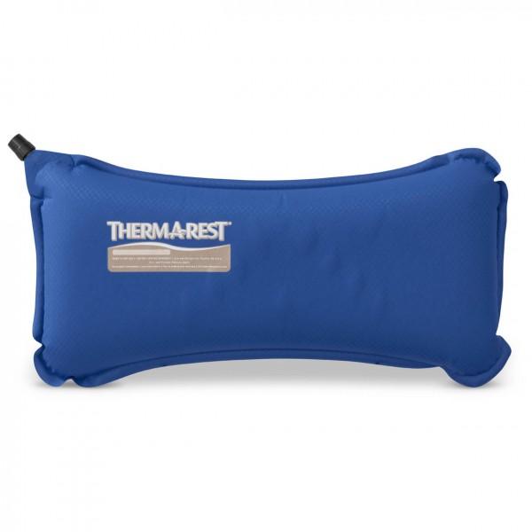 Therm-a-Rest - Lumbar Pillow - Kuddar