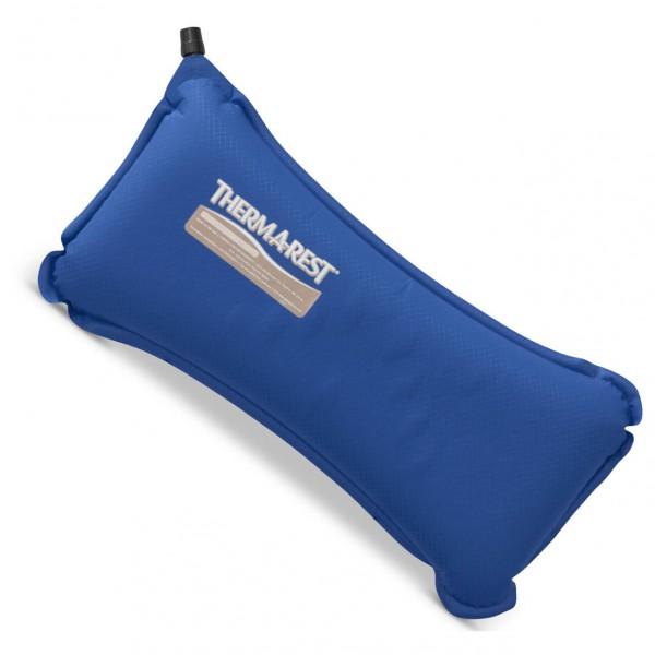Therm-a-Rest - Lumbar Pillow - Reiskussen