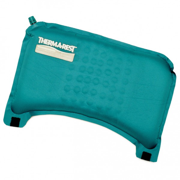 Therm-a-Rest - Travel Cushion - Reisekissen