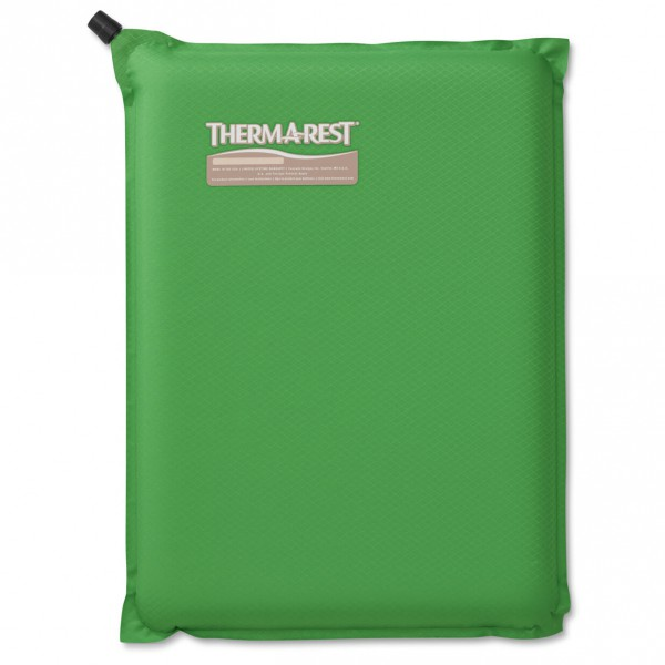 Therm-a-Rest - Trail Seat - Sitzmatte
