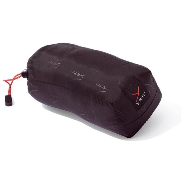 Yeti - Packsack 1 Stufe - Slaapzakhoes