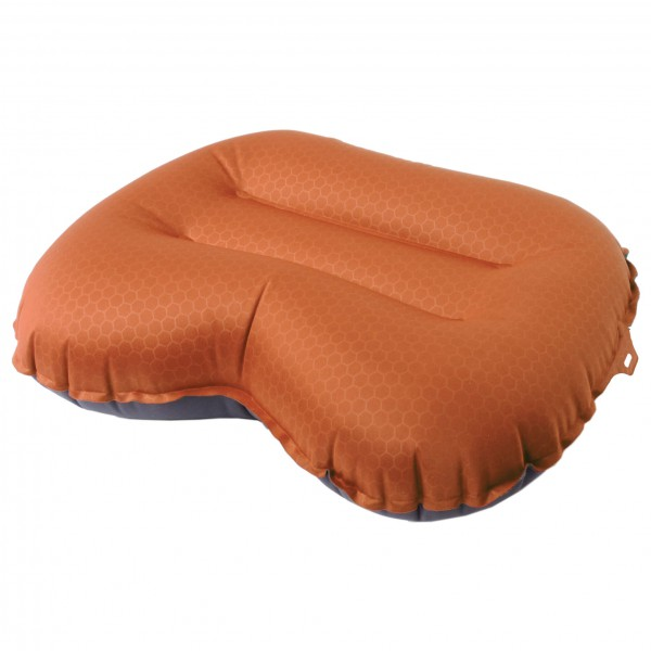 Exped - AirPillow Lite - Coussin de voyage