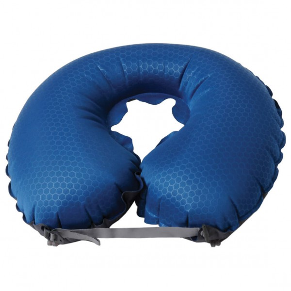 Exped - NeckPillow - Neck cushion