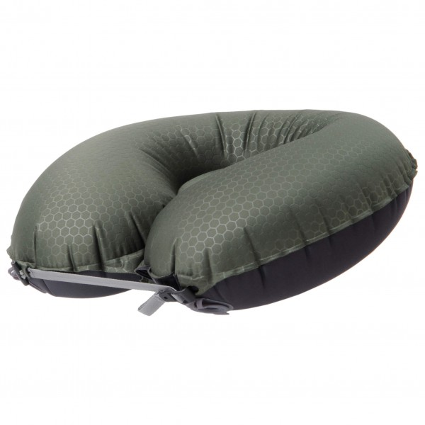 Exped - Comfort NeckPillow - Neck cushion