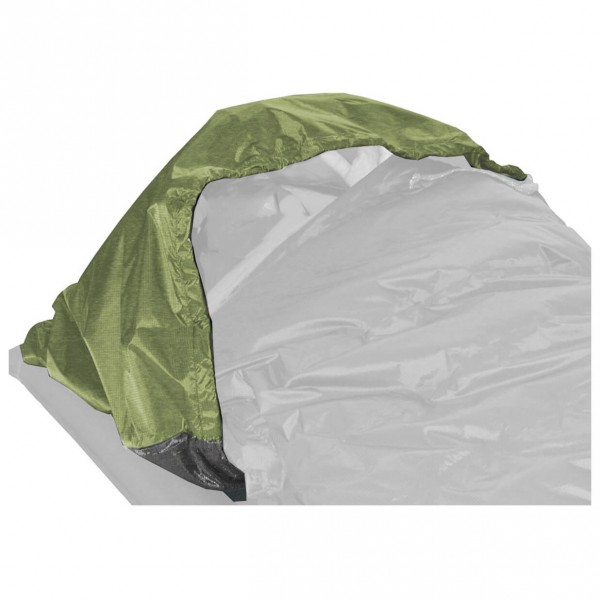 Exped - WB Rainhood - Sleeping bag cover
