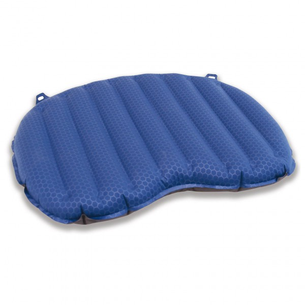 Exped - AirSeat - Coussin de siège