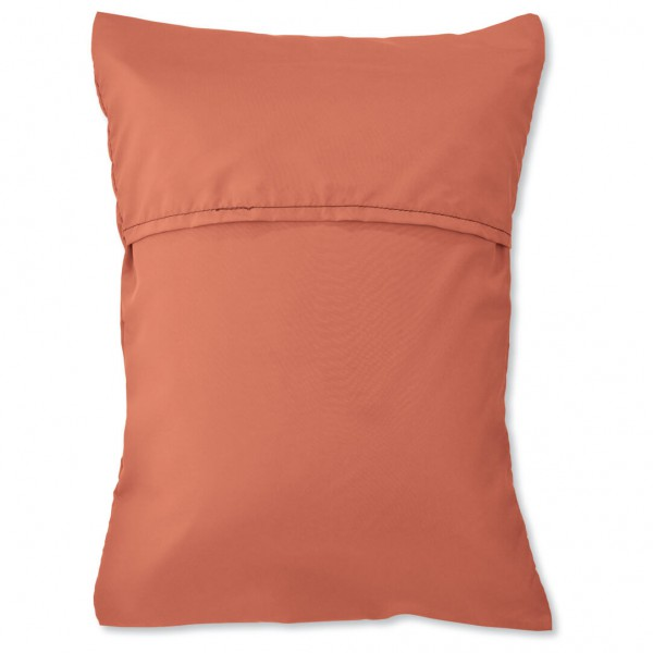 Therm-a-Rest - UltraLite Pillow Case - Kissenbezug