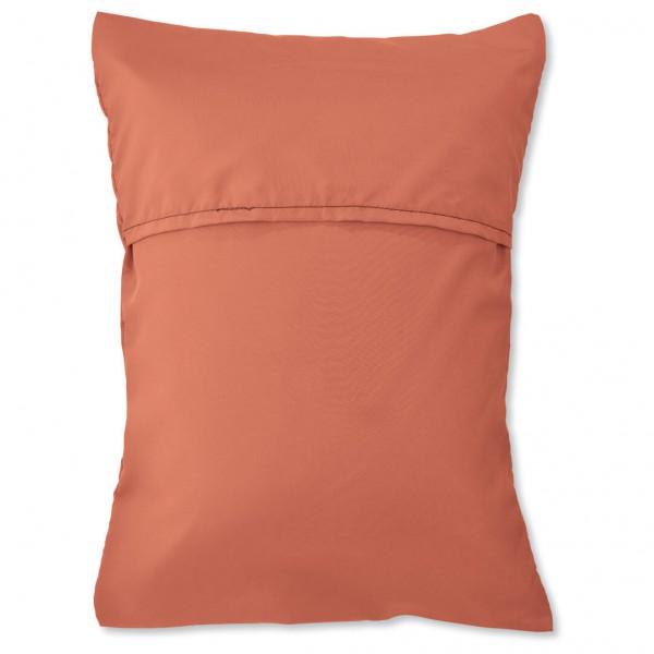 Therm-a-Rest - UltraLite Pillow Case - Kuddar
