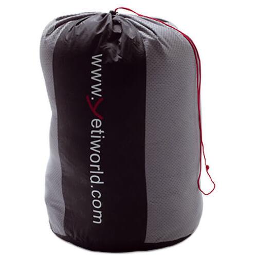 Yeti - Storage Bag - Makuupussin suojus