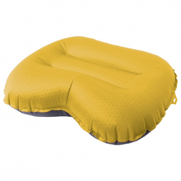 Exped - AirPillow UL - Travel pillow