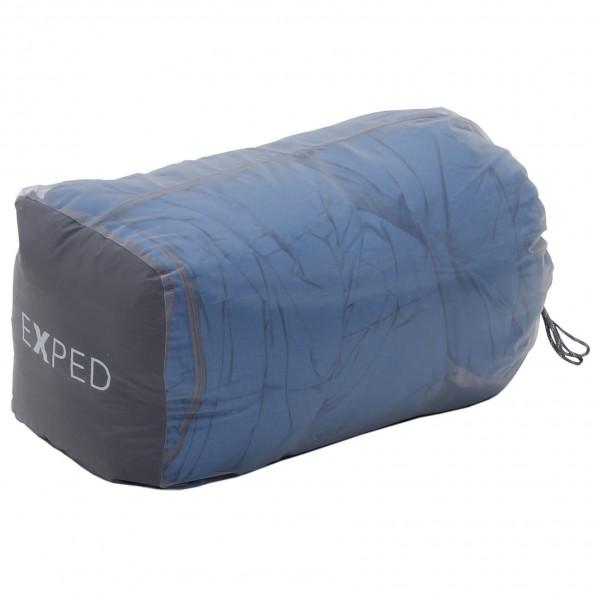Exped - Storage Bag