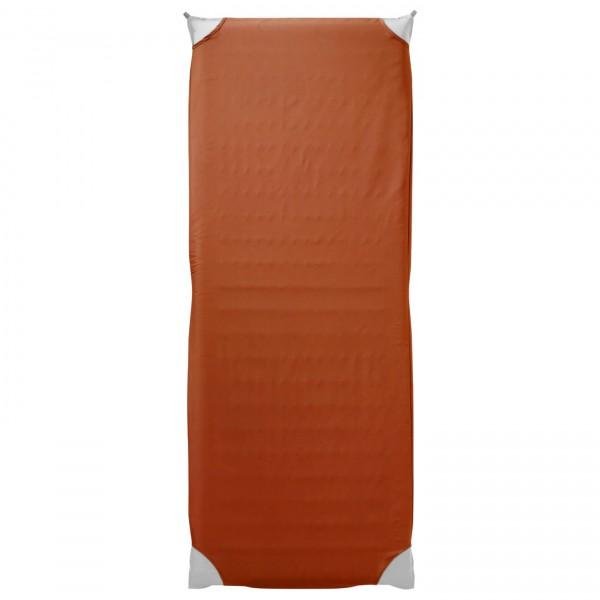 Therm-a-Rest - Universal Sheets - Isomattenbezug