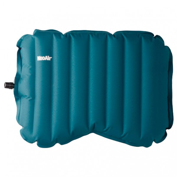 Therm-a-Rest - NeoAir Pillow - Kussen