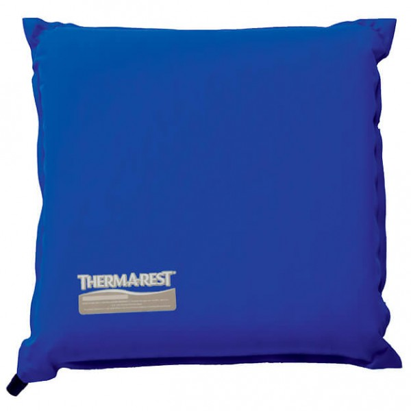 Therm-a-Rest - Camp Seat - Siddemåtte