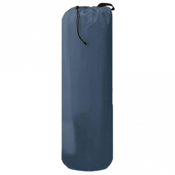 Therm-a-Rest - Universal Mattress Stuffsack - Zak
