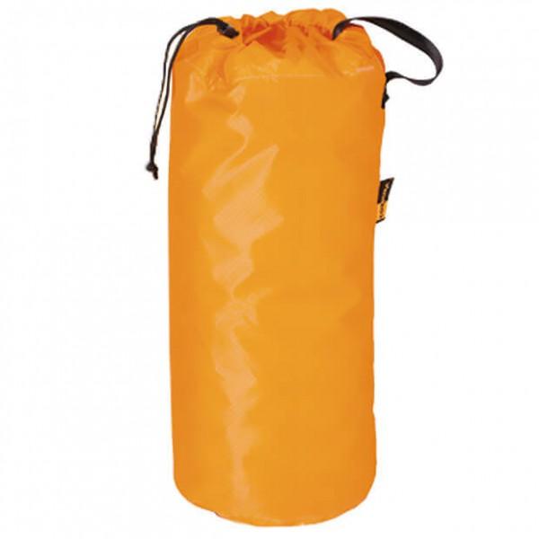 Therm-a-Rest - Universal Mattress Stuffsack - Packsäck