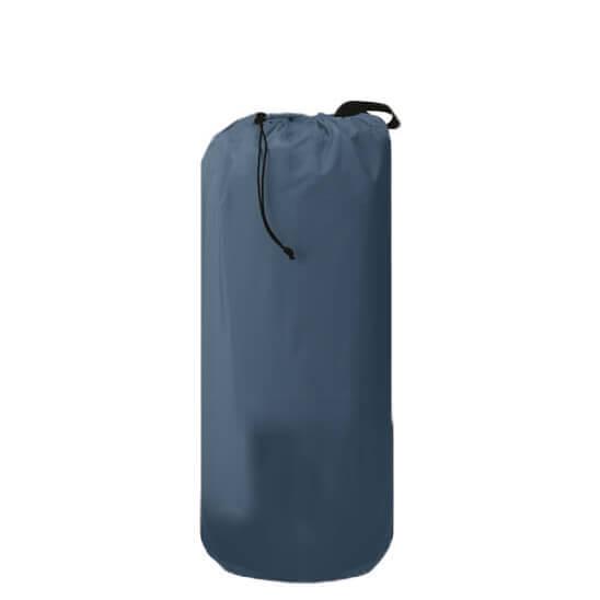 Therm-a-Rest - Universal Mattress Stuffsack