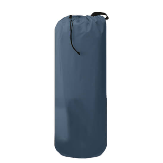 Therm-a-Rest - Universal Mattress Stuffsack