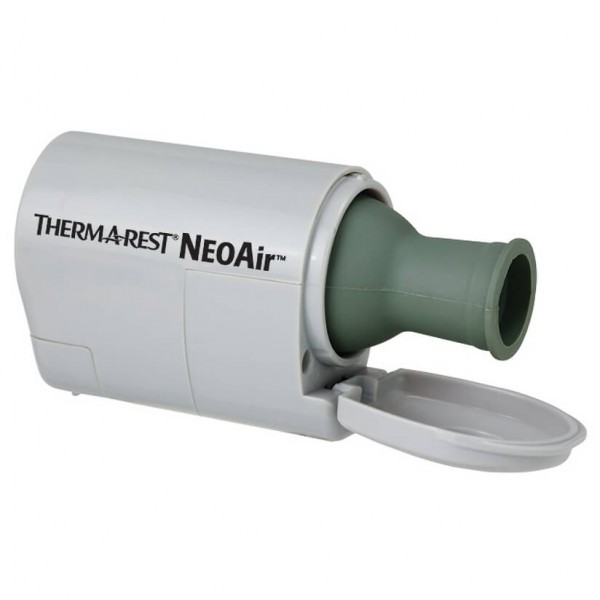 Therm-a-Rest - NeoAir Mini Pump - Liggeunderlag
