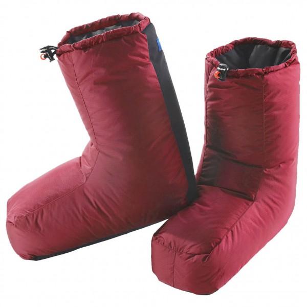 Valandre - Olan - Down shoes